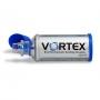 VORTEX®