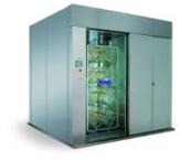 Sistem spalare - Seria 800