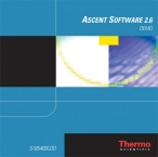 Ascent Software
