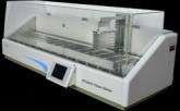 Sistem automat colorare lame Histo Line ATS 2010