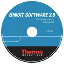BindIt Software