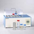Clinitherm Pasteur XPT