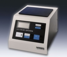 Colloid Osmometer
