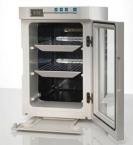 Incubatoare Microbiologice Heratherm Compact