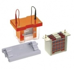 Sistem electroforeza Complete Mini / Mini Wide / Maxi Electrophoresis & Blotting