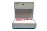 Consola Cryo TEC 2800