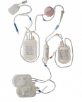 Sistem separare sange ErySep Classic