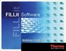FILLit Software