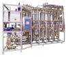 Generator apa pura Finn Aqua Seria T cu efect multiplu