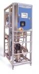 Generator apa pura Finn-Aqua Seria T