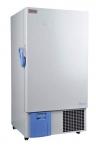Congelatoare verticale Forma* 7000 Series -40°C