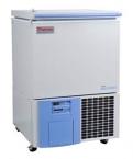 Congelatoare orizontale  -86°C-  Forma* 8600