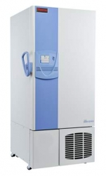 Congelatoare verticale -86�C -  Forma 88000