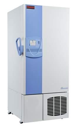 Congelatoare verticale -86°C -  Forma 88000