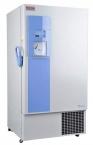 Congelatoare verticale -86°C - Forma 900