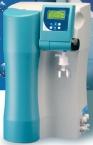 GenPure cu UV si monitorizare TOC