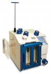 Extractor automat de componente de sange   Giotto