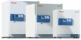 Sterilizatoare cu aer cald Heraeus Function Line