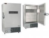 Ultracongelatoare verticale HERAfreeze* HD -86°C