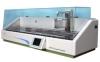 Sistem procesare tesuturi Histo Line ATP 700