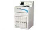 Sistem procesare Histo-Pro 200 cu vacuum