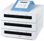 iEMS Microplate Incubator/Shaker HT