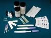 Teste analiza urina