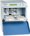 Procesor magnetic de particule KingFisher*