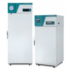 Jeio Tech General Purpose Laboratory Freezers