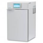 Congelator FREEZER 140 (-10° -20° C)