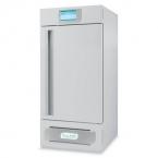 Labor refrigerators