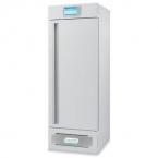 Congelatoare SUPER ARTIC Freezers 250/600/700 Lt (-30° -40° C)