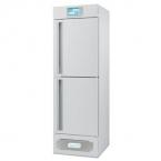 Combina frigorifica LABOR 2T (280/400/500/700 Lt)
