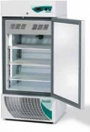 Labor refrigerators