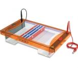 Sistem electroforeza orizontal Maxi