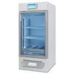 Medika Pharmacy Refrigerators