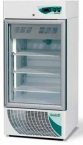 Medika Pharmacy Refrigerators