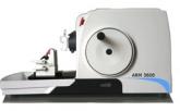 Microtom automat Histo Line ARM 3600