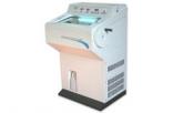 Microtom criostat Histo Line MC 5000