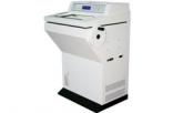 Microtom criostat Histo Line MC4000