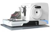 Microtom Histo-Line MR2258
