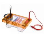 Sistem electroforeza orizontal Midi plus-1
