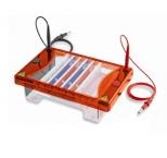 Sistem electroforeza orizontal Midi plus-2