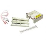 Sistem electroforeza orizontal mini MJ-105