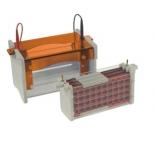 Sistem Electro Blot Mini / Mini Wide / Maxi