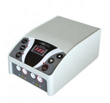 Sursa Mini Pro 300V
