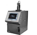 Sistem MS Compact 1.4 & 2.0 Megapixel CCD