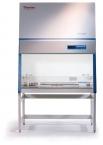Hote de securitate biologica MSC-Advantage* Clasa II