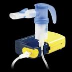 Aparat aerosoli portabil PARI BOY® mobile S