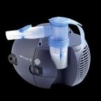 Aparat aerosol PARI TurboBOY® S